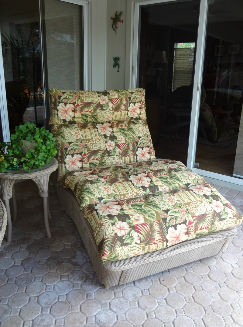 cushion outdoor furnit cushions custom replacement slipcovers for slipcover furniture patio garden
