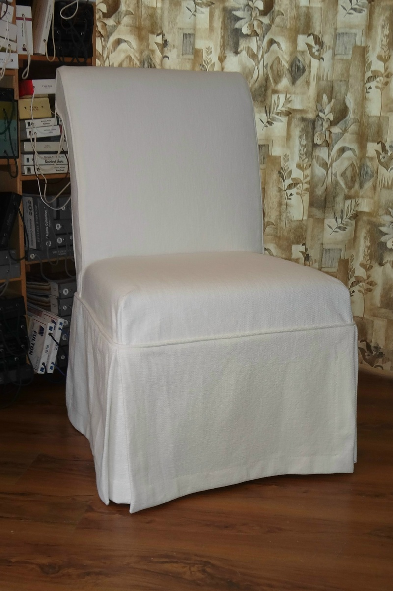 Marge S Custom Slipcovers Home