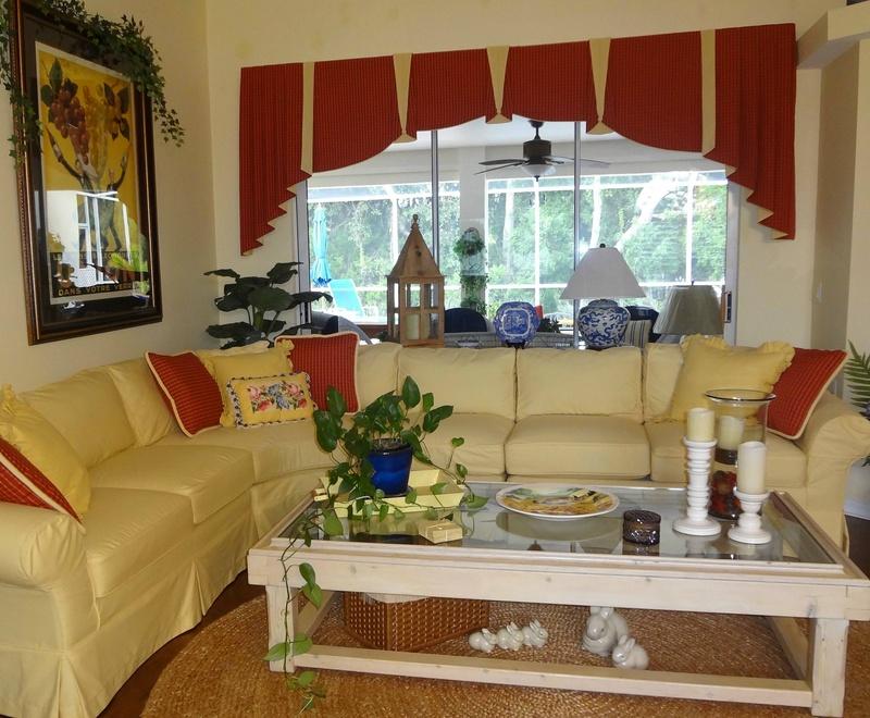cool and creative sofa designs